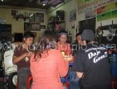 cena-nellofficina-di-vespa-a-bangkok-non-ha-prezzo