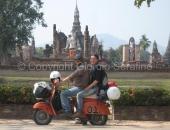 historical-park-4