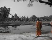 historical-park-5