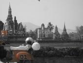 historical-park2