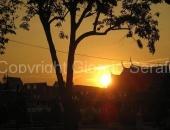 primo-tramonto-in-thailandia