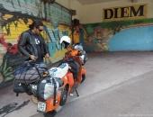 DSCN9088