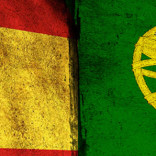 Spagna e Portogallo!