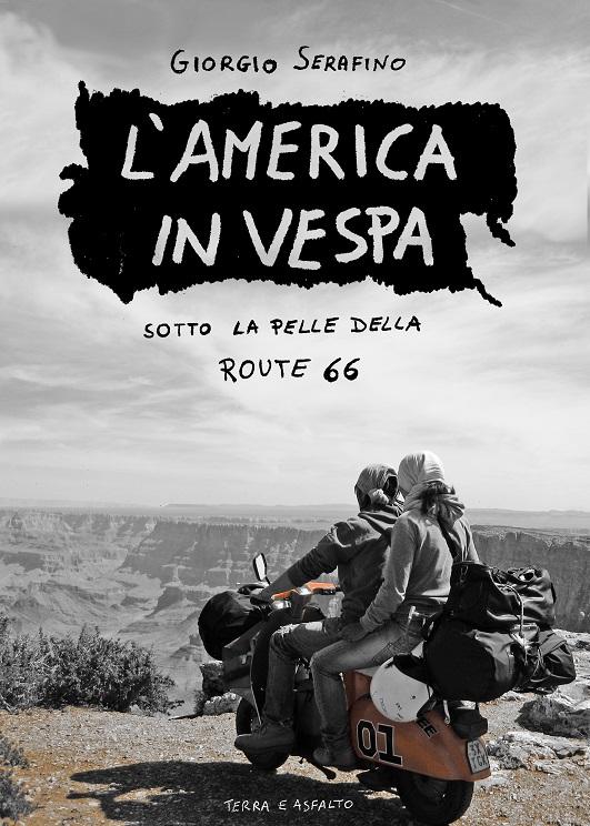 copertina-libro-per-stampa